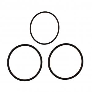 2in-O-ring-set