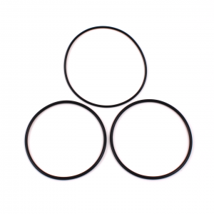 4in-O-ring