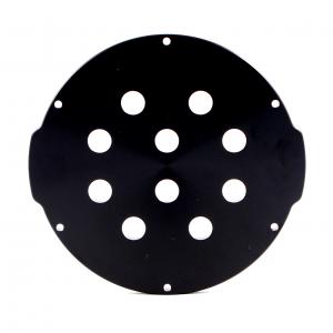 alum-end-cap-10-holes