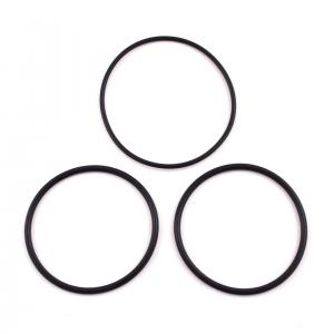 o-ring-3-series