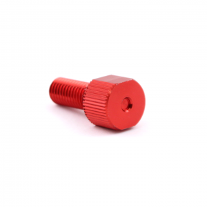cable-penetrator-blank-2-r2