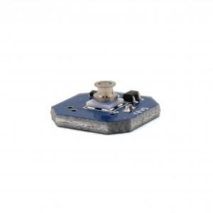 Bar30 Pressure Sensor