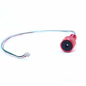 pressure-sensor-4
