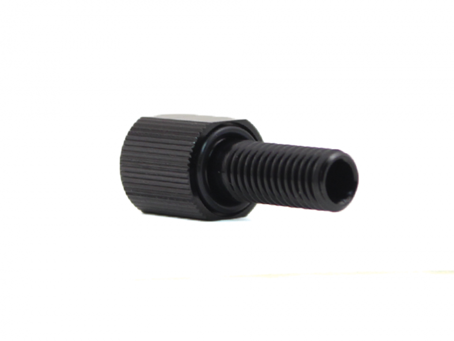 8mm Cable Penetrator