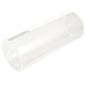 3in-tube-8p75
