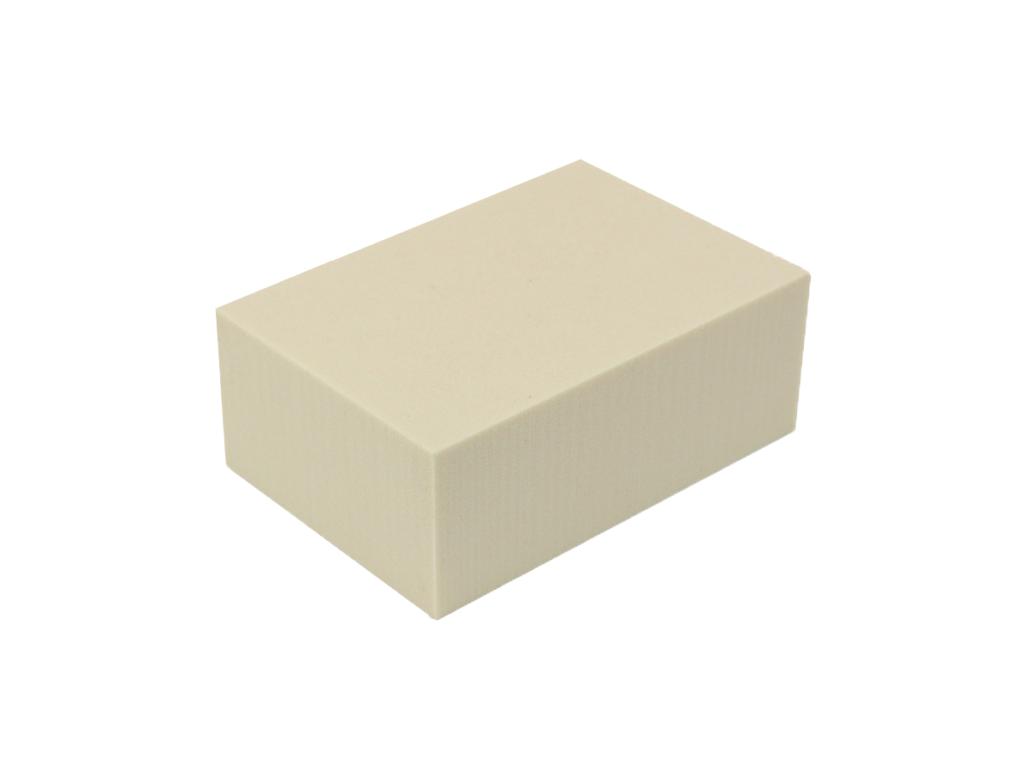 foam-3318-1