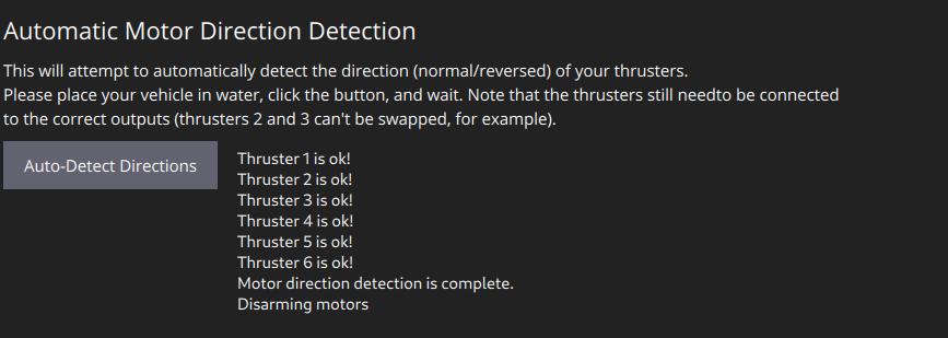 autodetect-motors