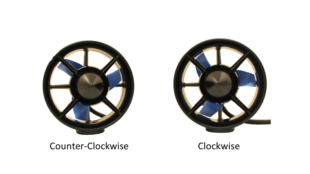clockwise-counter-clockwise