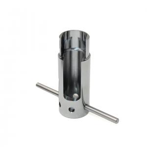 penetrator-wrench-2