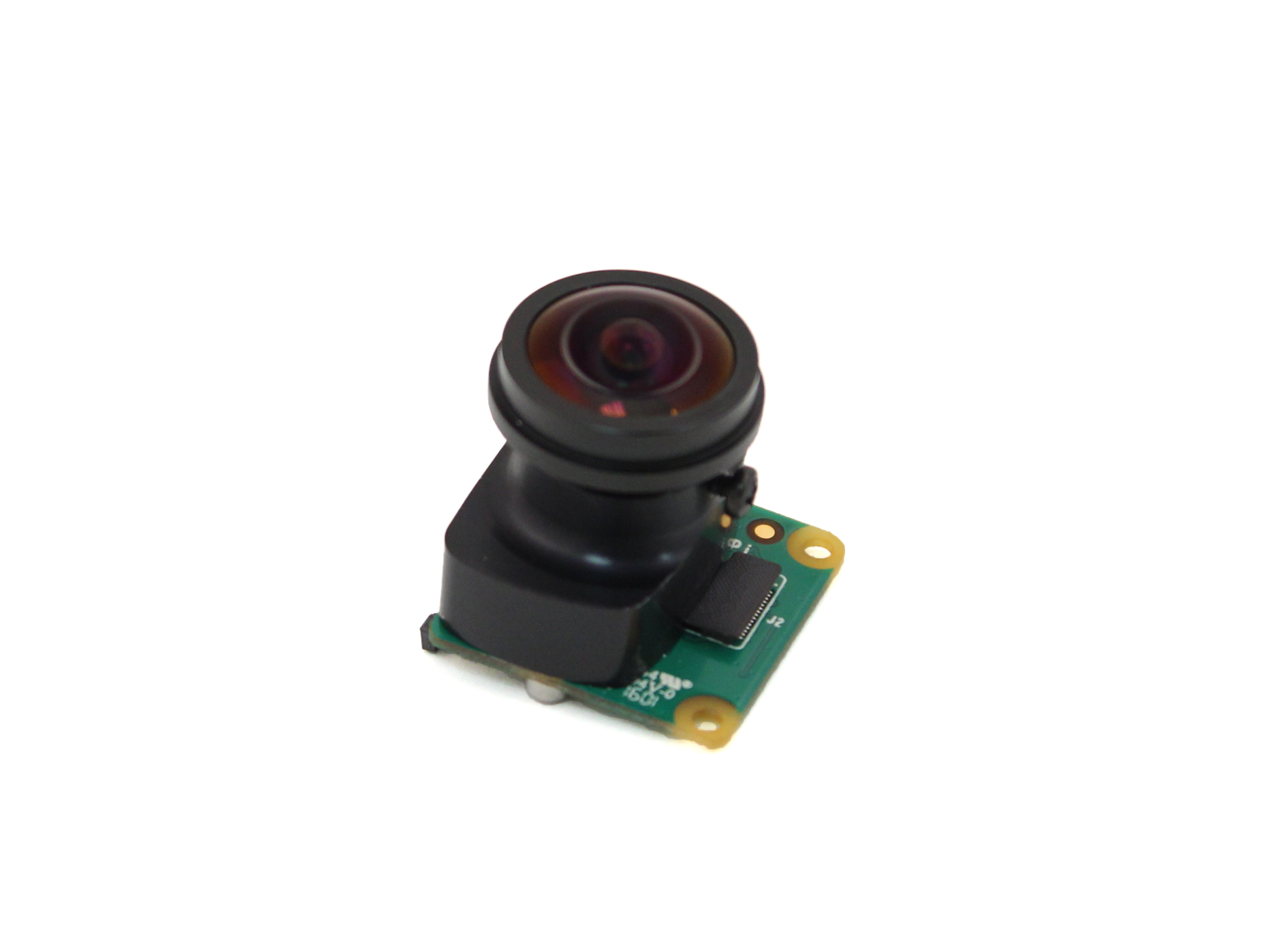 Dsc in addition D Trx Neutral Indicator Sensor Neutral Switch as well Dsc likewise Img together with . on temperature sensor switch