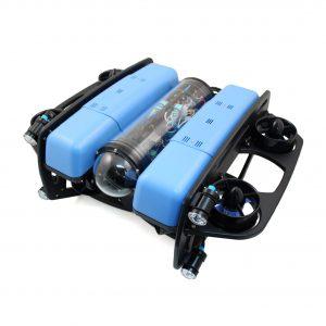 Blue Robotics - ROV and Marine Robotics Systems and Components