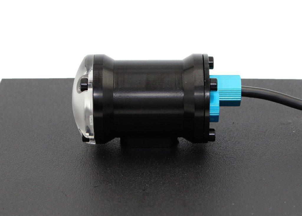 Lumen-R2-tutorial-mounted