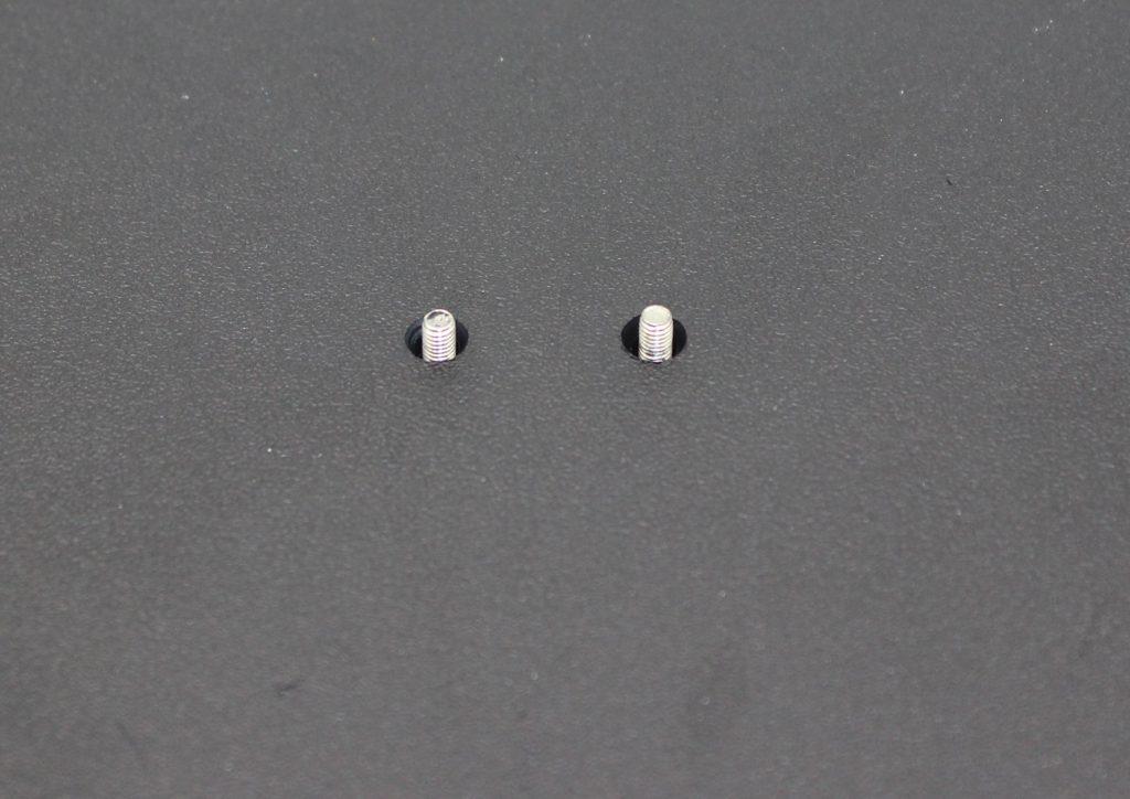 Lumen-R2-tutorial-screws