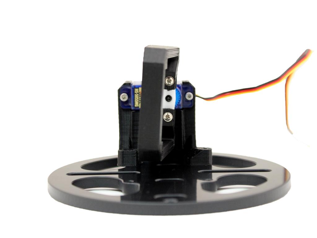 analog-cam-mount