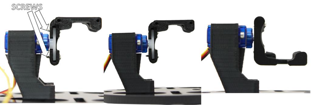 annotated-pi-cam-cutting-screws