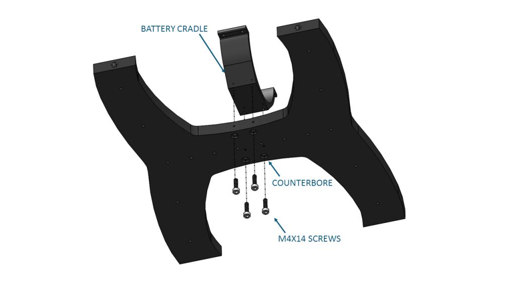 gripper-remove-battery-enclosure