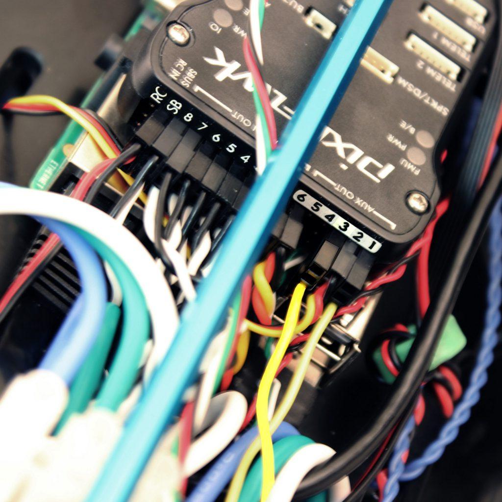 gripper-tutorial-signal-wire