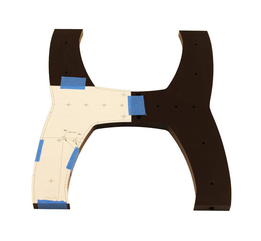 gripper-tutorial-template-mounted