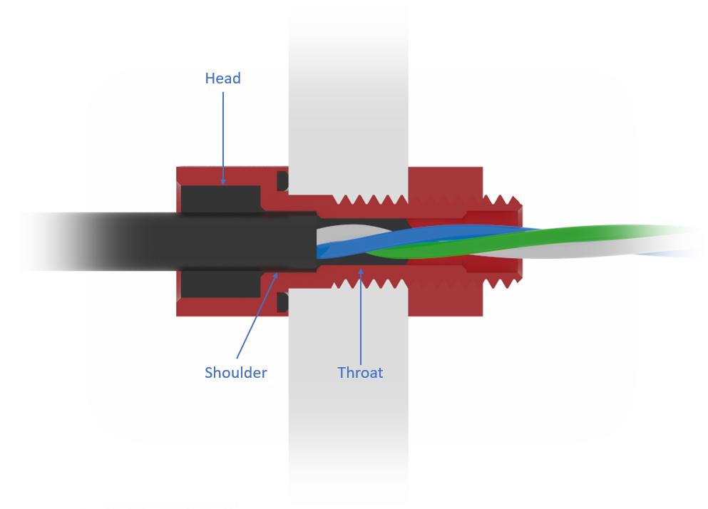 labeled-penetrator-cutaway