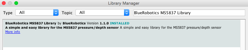 library-manager-br-library