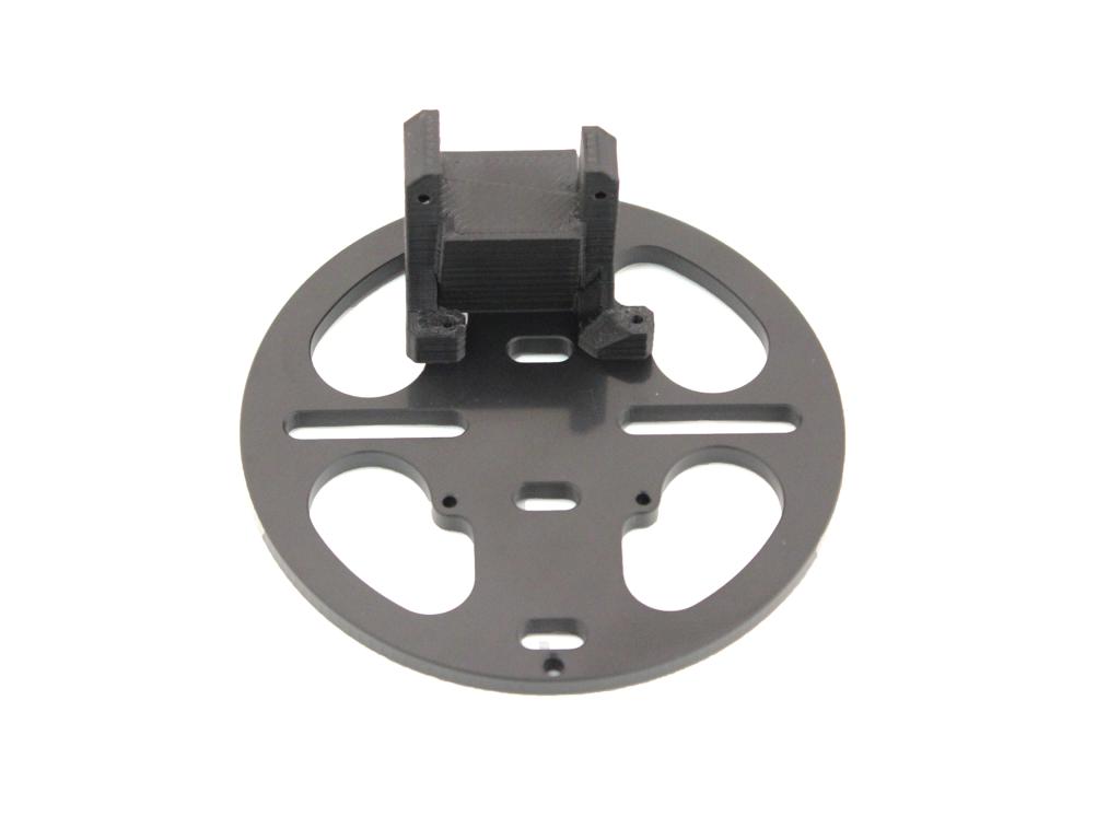 servo-mount-attached