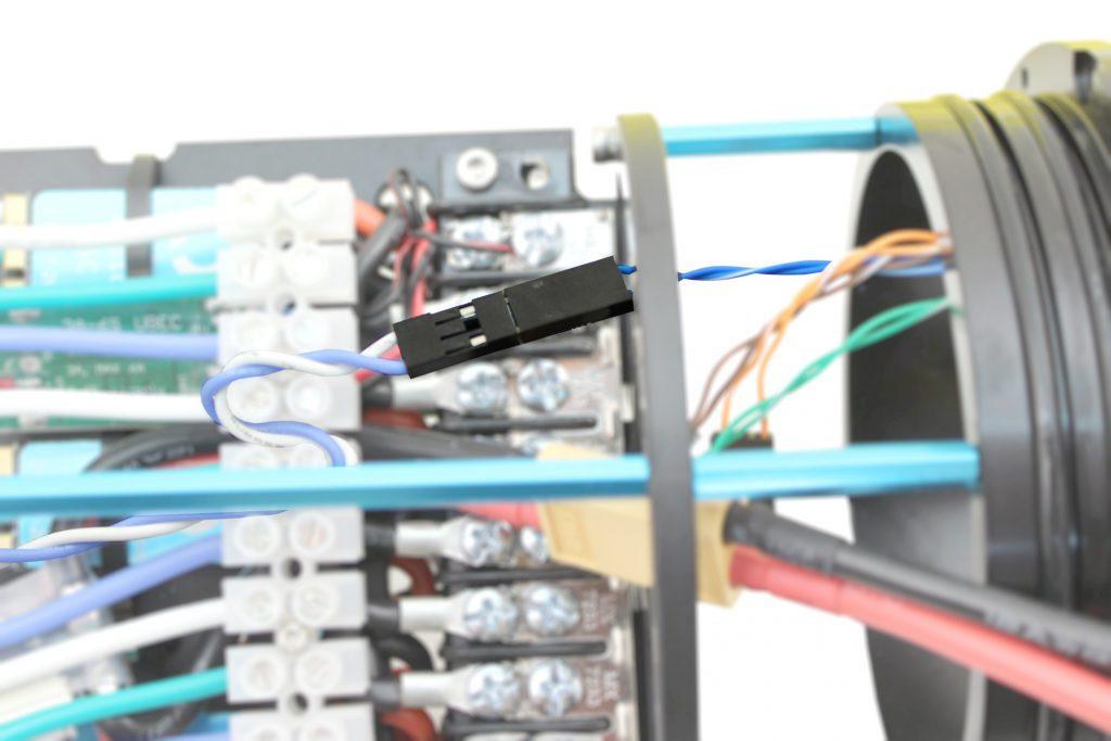 BROV2-Fathom-R2-install