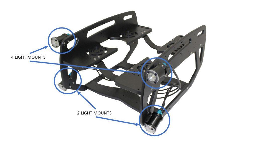 Lumen-R2-Mounting