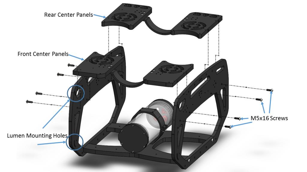 brov2-assembly-frame-2