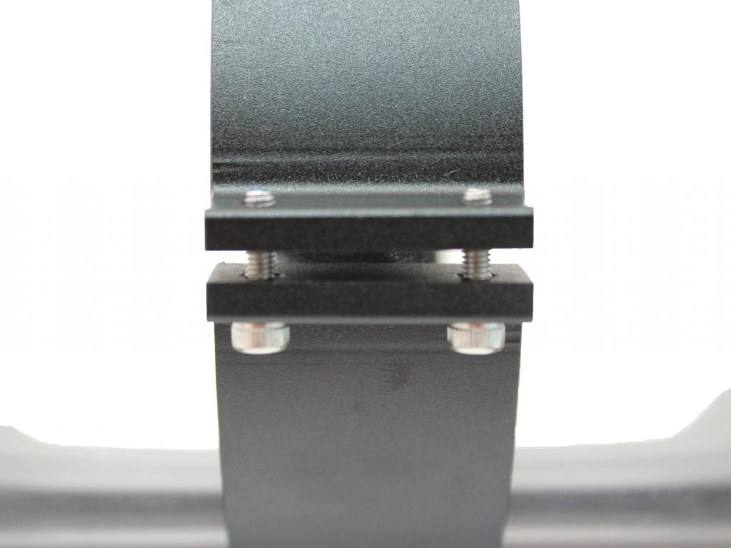 brov2-battery-cradle-screws-fully-installed