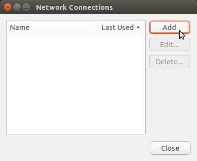 LinuxStep2