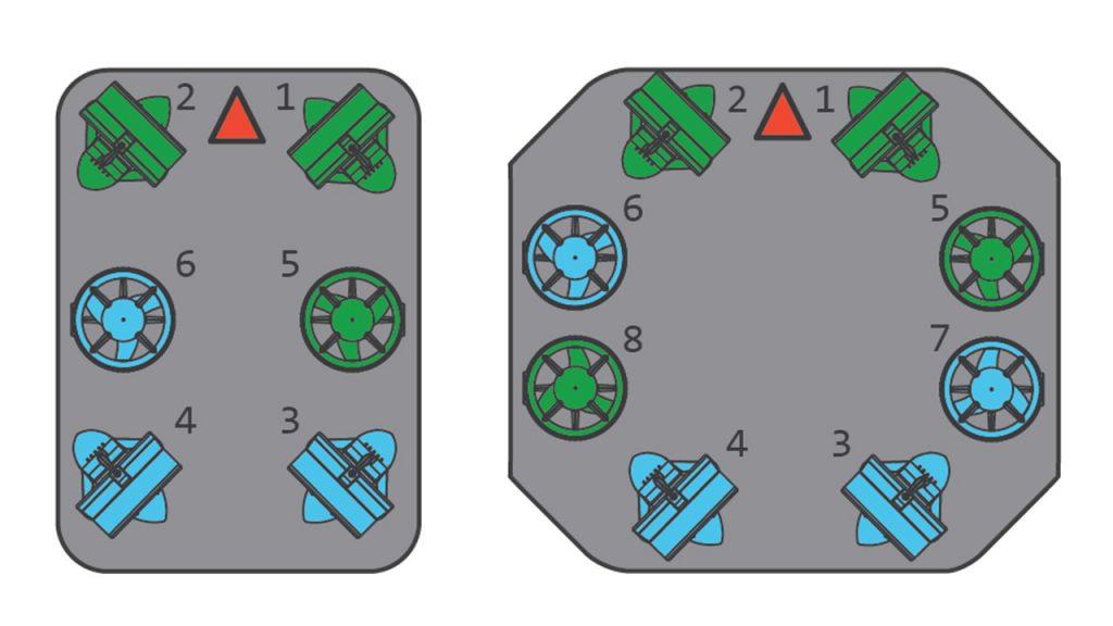 frame-numberings