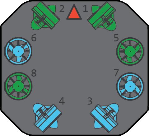 heavy-step-4-B