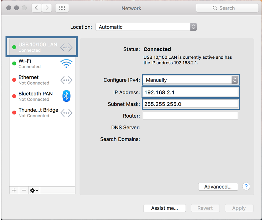 mac-network-settings-annotated