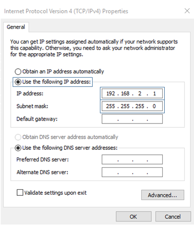 static-ip-annotated