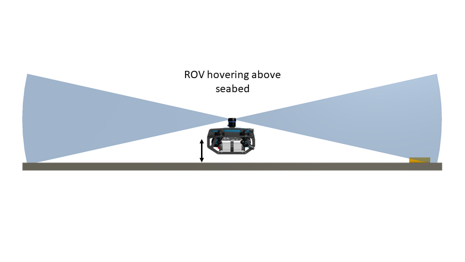 SS_Guide-ROV__above_seabed