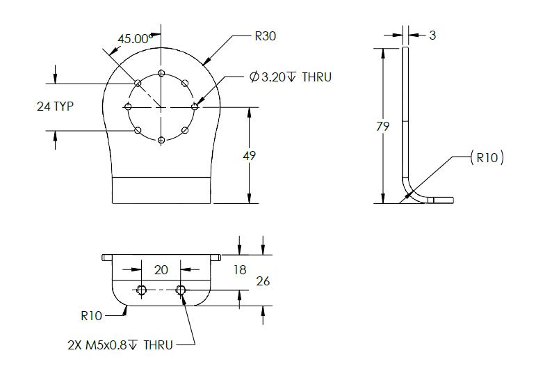 2d-drawing-ping360-mount