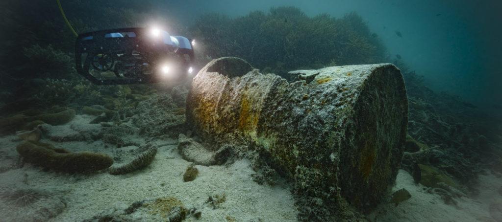 underwater-drone-1-bg