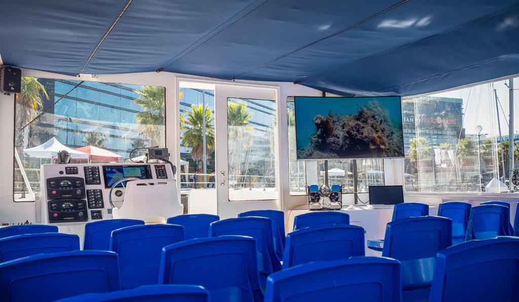 osc-galeria-barco-24