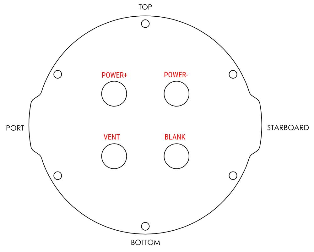 brov2-assem-batt-enc-endcap
