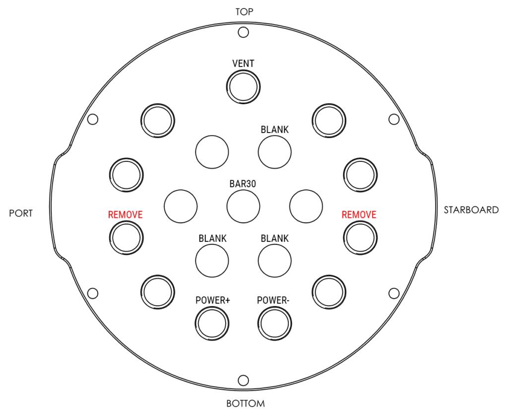 brov2-assem-endcap-remove