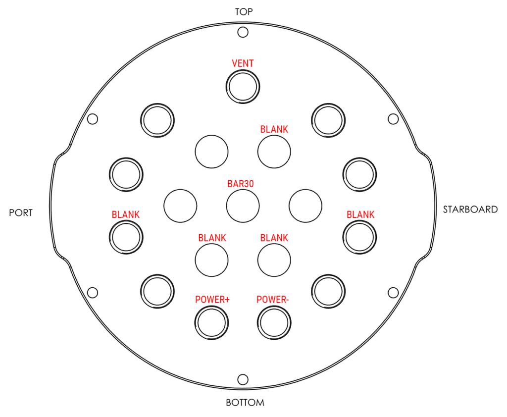 brov2-assem-endcap-starting