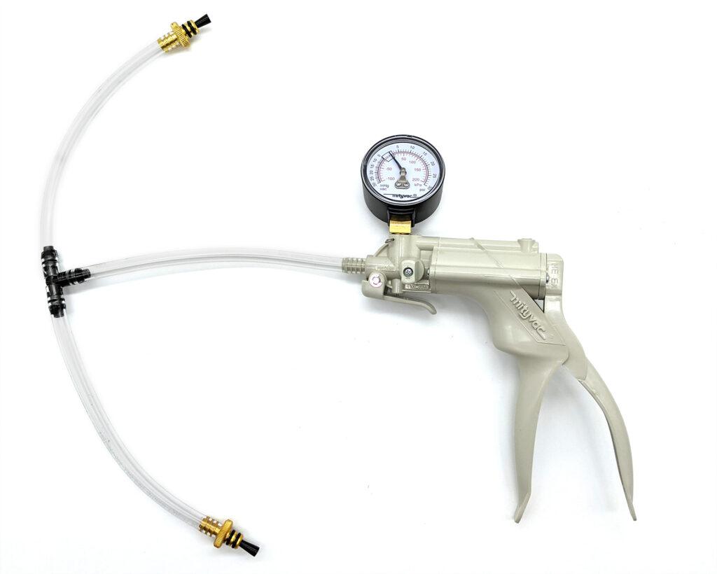 vacuum-tee-assembled-mityvac