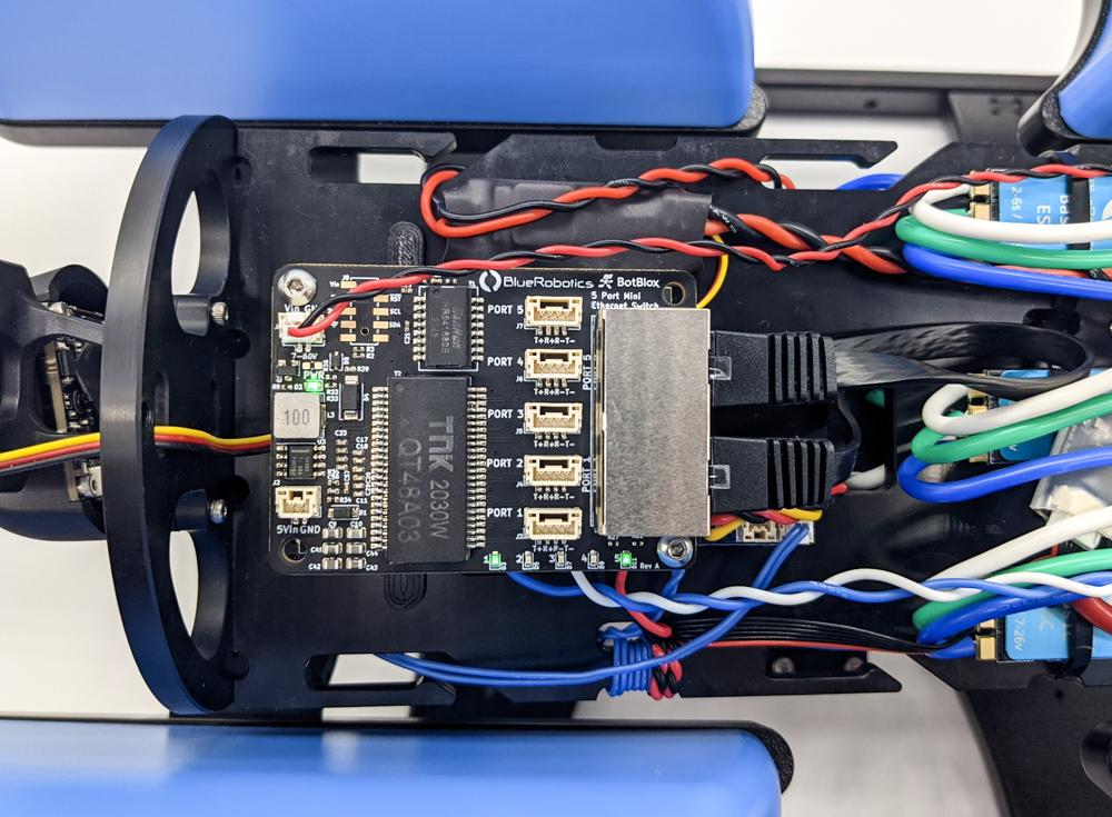eth-switch-install-16