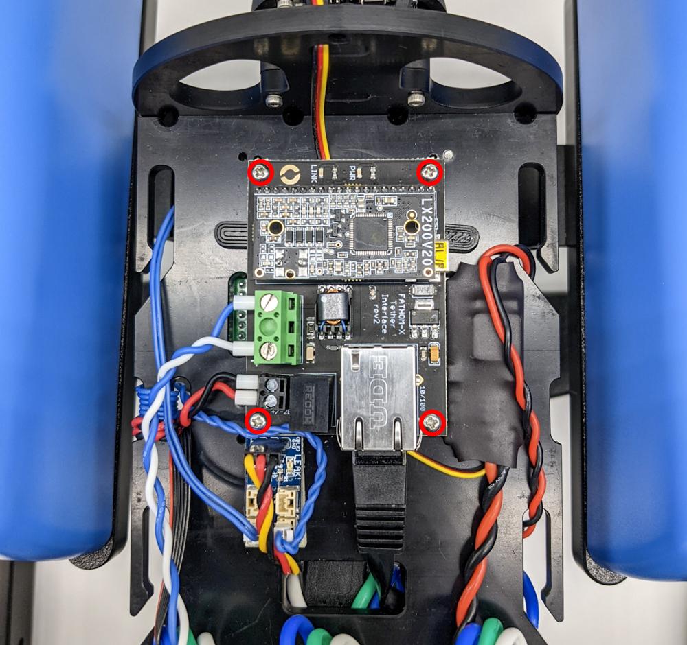 eth-switch-install-2