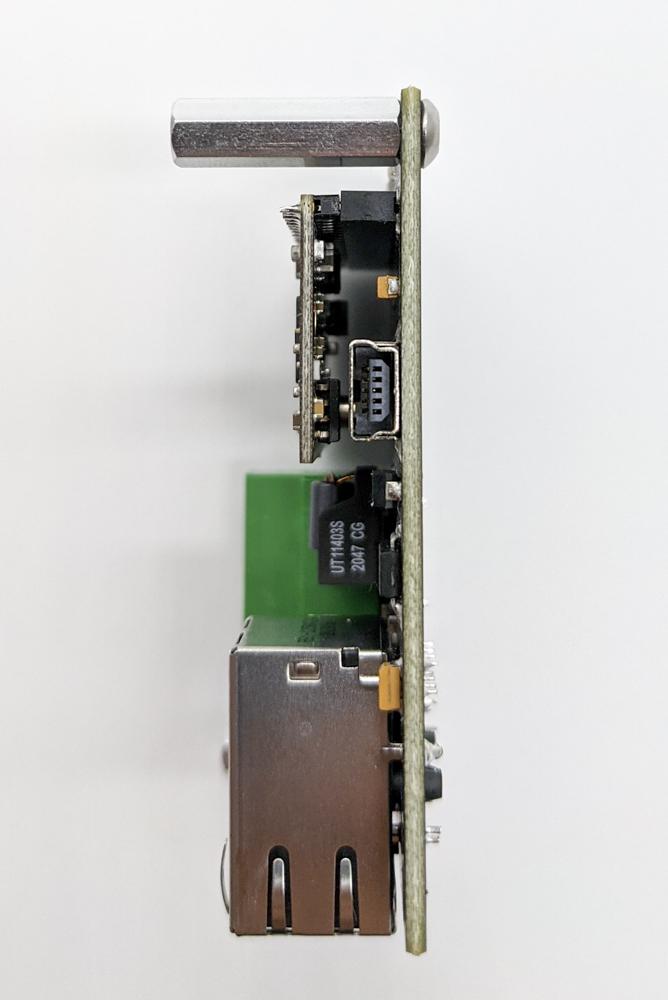 eth-switch-install-3