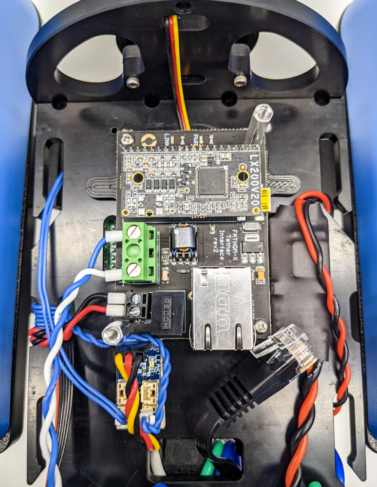 eth-switch-install-6