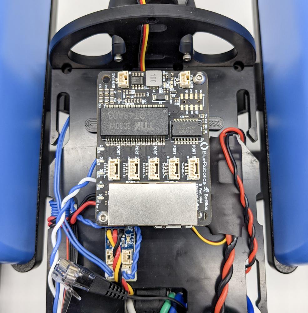 eth-switch-install-7