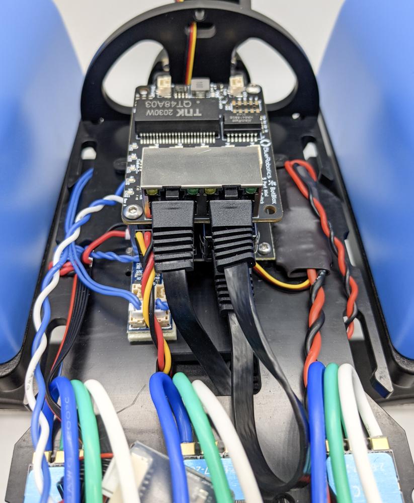 eth-switch-install-8